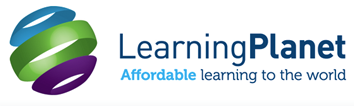 learningplanetlogo.PNG